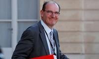 Francia tendrá nuevo gabinete