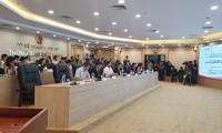 Celebran la Conferencia sobre la promoción de las inversiones Vietnam-Japón