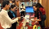 Da Nang y Dak Lak cooperan por recuperar el turismo local