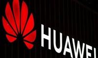 Reino Unido prohíbe la compra de dispositivos 5G de Huawei a finales de 2020