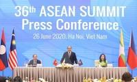 Vietnam es un miembro activo en la construcción de la Comunidad de la Asean, afirma experto internacional