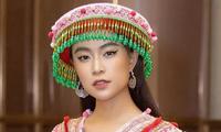 La influencia del Noroeste en el pop vietnamita