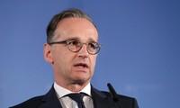Alemania rechaza propuesta de invitar a Rusia a regresar al G7
