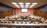 Cuba pospone la resolución contra el embargo en las Naciones Unidas