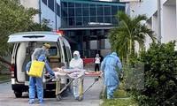 Vietnam confirma dos muertes por covid-19