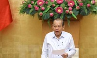 Funcionario vietnamita pide acelerar la desinversión del capital estatal