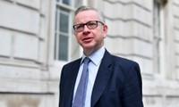 Reino Unido confía en alcanzar acuerdo de libre comercio posterior al Brexit con la UE