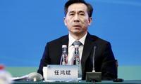 China espera que Estados Unidos facilite la implementación del acuerdo comercial