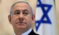 Israel aspira a más acuerdos de paz con otros países árabes