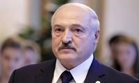 Presidente de Bielorrusia nombra al primer ministro y a los miembros del Gobierno