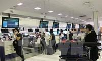 Más de 340 ciudadanos vietnamitas repatriados desde Australia