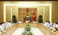 Brote de covid-19 en Da Nang y Quang Nam bajo control, según Ministerio de Salud Pública