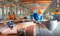 The Economist: Brecha económica entre países desarrollados y en desarrollo se reducirá