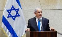 Israel conversa con países árabes sobre la normalización de relaciones