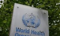 Estados Unidos suspenderá sus fondos para la OMS