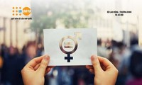 Aprecian el rol de la igualdad de género para la prosperidad de la sociedad vietnamita
