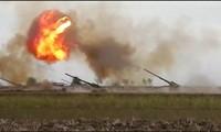 Estados Unidos, Francia y Rusia llaman al cese de la hostilidad en Nagorno-Karabaj