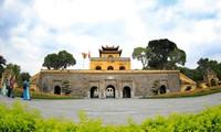 Establecen en Vietnam el Consejo Nacional del Patrimonio Cultural