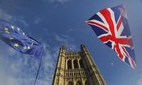 Reino Unido y la UE aún no encuentran una voz común