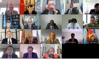 Vietnam exhorta a respetar los acuerdos alcanzados en Sáhara Occidental