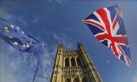 UE y Reino Unido alcanzan avances en negociaciones comerciales