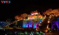 Destinos imperdibles de Hanói