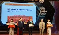Otorgan Premios nacionales de Transformación Digital 2020