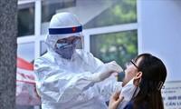 Medio ruso alaba las eficaces medidas del gobierno de Vietnam en la lucha contra el coronavirus