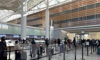 Repatriación de 360 vietnamitas desde Estados Unidos y Japón