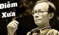 Las canciones vietnamitas más aclamadas internacionalmente