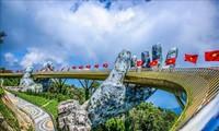 Vietnam disfruta de numerosos honores en la Gran Final de los Premios Mundiales de Viajes 2020