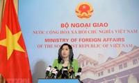 Vietnam rechaza el último reporte de Amnistía Internacional