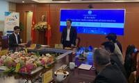 Flex Digital: una nueva plataforma de gobierno electrónico en Vietnam