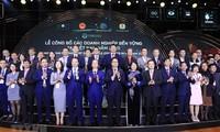 Anuncian las empresas más sostenibles de Vietnam en 2020