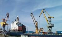 Vietnam registra un buen resultado comercial en 2020 a pesar del covid-19