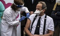 Más de 81 millones de pacientes con covid-19 en el mundo