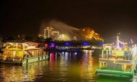 Da Nang estimula la demanda turística nacional