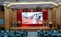 Evalúan la efectividad de la participación vietnamita en el mantenimiento de la paz de la ONU