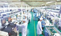 Las empresas vietnamitas eluden contrariedades del covid-19 para salir adelante