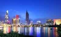 Ciudad Ho Chi Minh entre las principales urbes para inversiones transfronterizas en Asia-Pacífico