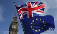 Londres confirma que la delegación de la UE tendrá privilegios especiales para cumplir con su misión