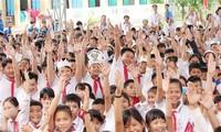 Vietnam emite nueva estrategia nacional sobre igualdad de género