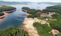 Celebra Vietnam Día Mundial del Agua 2021