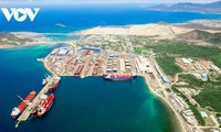 Localidades centrales de Vietnam ajustan sus objetivos de crecimiento para crear nuevos avances