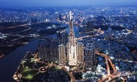 Crecen remesas enviadas a Ciudad Ho Chi Minh en primer trimestre de 2021