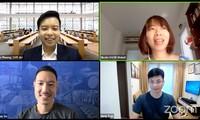 Lanzan concurso de innovación Hack4Growth 2021