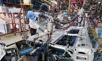 Economía de Vietnam crece con fuerza gracias a su éxito en el control de covid-19, según el BAD