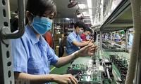 Señales positivas sobre las perspectivas comerciales de Vietnam