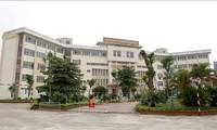 Vietnam sigue reforzando medidas anticovid-19