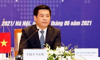 Vietnam y Nueva Zelanda fortalecen la cooperación en foros multilaterales